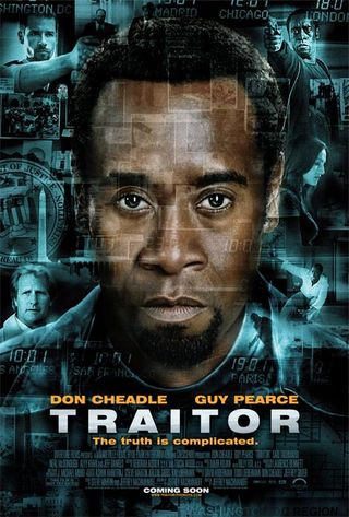Traitor-poster-cheadle